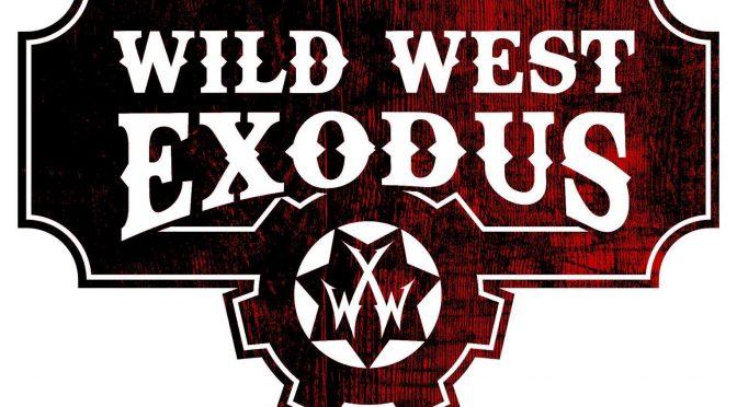 WWX – spotkanie w tygodniu