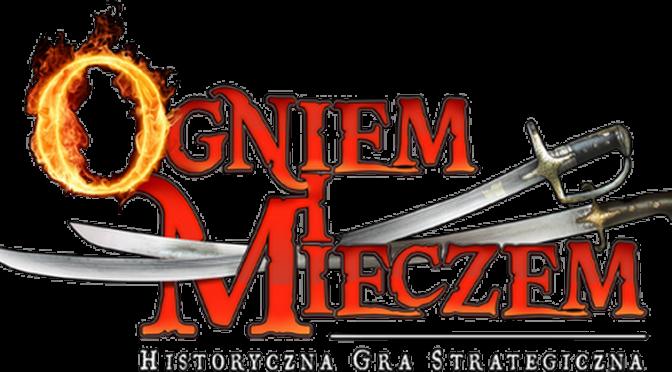 RON vs  Siedmiogród #19-004