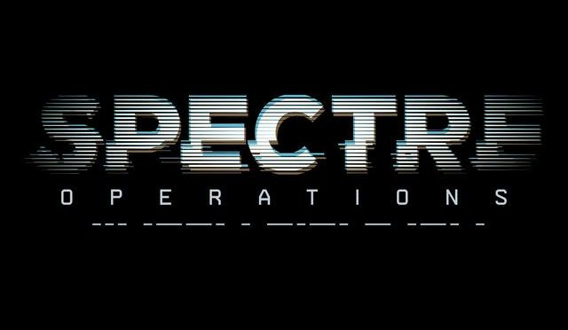 Spectre Operations: US Rangers